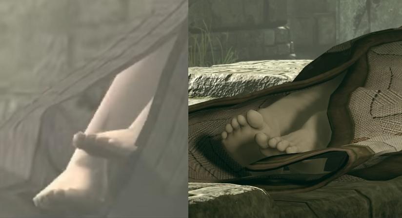 SOTC toes comparison.jpg